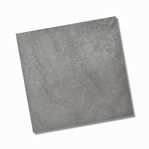 Stoneage Earth Brown Matt Internal Floor Tile 450x450mm