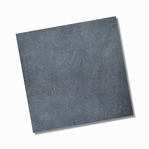 Stoneage Onyx Matt Internal Floor Tile 450x450mm