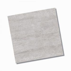 Bellingen Ash Matt Internal Floor Tile 450x450mm