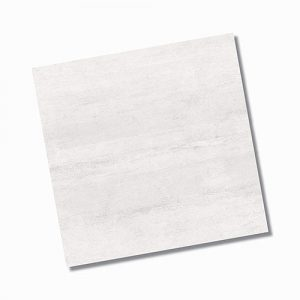 Bellingen White Matt Internal Floor Tile 450x450mm