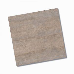 Bellingen Woodstone Matt Internal Floor Tile 450x450mm