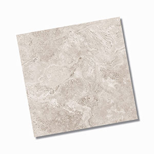 Albany Grey Matt Internal Floor Tile 600x600mm