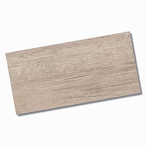 Bologna Grey Matt Internal Floor Tile 300x600mm