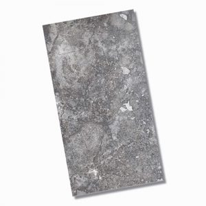 Palermo Deep Soft Floor Tile 600x120mm