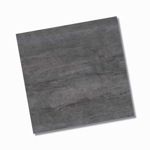 Bellingen Charcoal Matt Internal Floor Tile 450x450mm