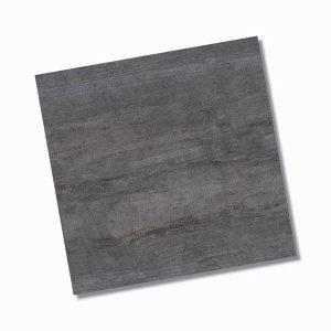 Bellingen Charcoal Matt Internal Floor Tile 450x450mm