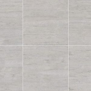 Bellingen Ash Matt Internal Floor Tile 450x450mm
