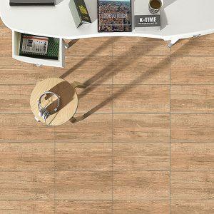 Bologna Natural Internal Floor Tile 300x600mm