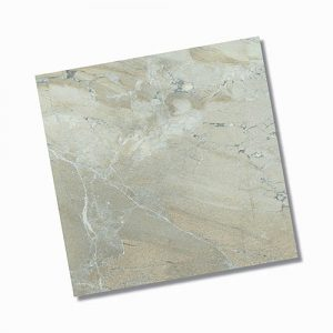 Livingstone Supreme Matt Internal Floor Tile 450x450mm