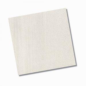 Desert Sand Matt Floor Tile 450x450mm