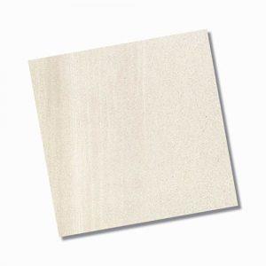 Desert Clay Matt Floor Tile 450x450mm
