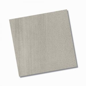 Desert Taupe Matt floor Tile 450x450mm