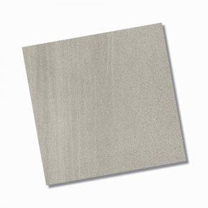 Desert Taupe Matt floor Tile 450x450mm