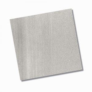 Desert Sky Matt Floor Tile 450x450mm