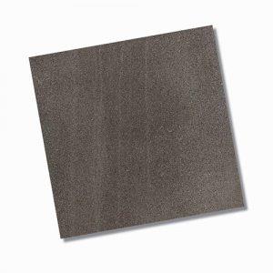 Desert Storm Matt Internal Tile 450x450mm