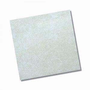 Primal Stone Beige Lappato Internal Floor Tile 450x450mm