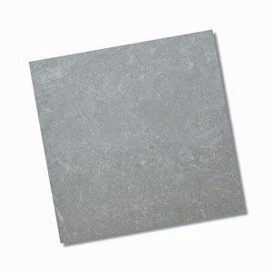 Primal Stone Grey Lappato Floor Tile 450x450mm