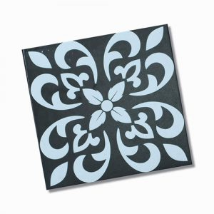 Picasso Era Internal floor Tile 200x200mm