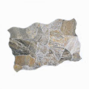 Sella Nature Interlock External Floor Tile 442x664mm