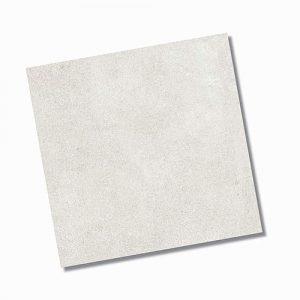 Esmal Cream Matt Floor Tile 602x602mm