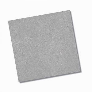 Esmal Grey Matt Floor Tile 602x602mm
