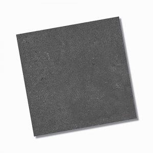 Esmal Charcoal Matt Floor Tile 602x602mm