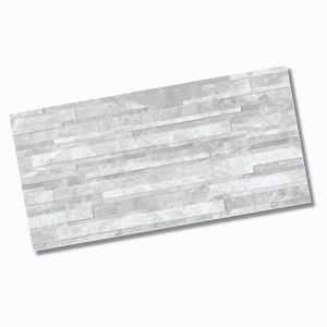 Jura Stone Wall Tile 300x600mm