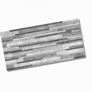 Jura Grey Rectified Wall Tile 300x600mm