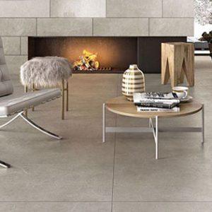 Bora Gloss Internal Floor Tile 300x600mm