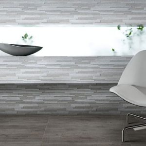 Jura Stone Rectified Wall Tile 300x600mm