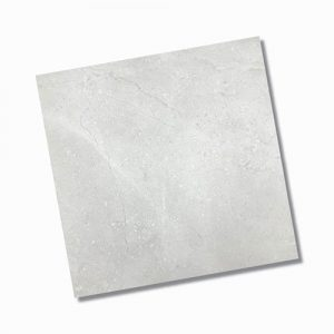 Homeland Ash Lappato Floor Tile 450x450mm