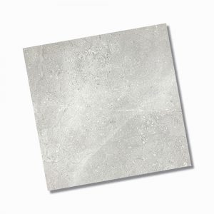 Homeland Grey Lappato Floor Tile 450x450mm