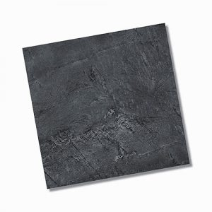 Montalto Graphite Lappato Internal Floor Tile 600x600mm