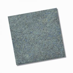 Barlavento Sea External Floor Tile 145x145mm