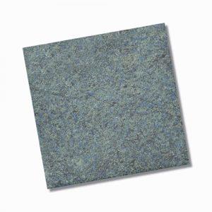Barlavento Sea External Floor Tile 145x145mm