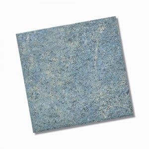 Barlavento Caribbean External Floor Tile 145x145mm