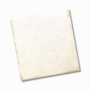 Toki Algodao Wall Tile 155x155mm