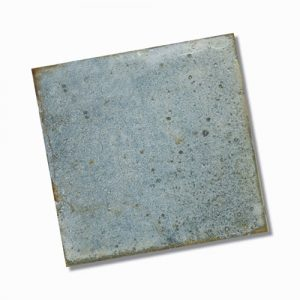 Toki Chuva Wall Tile 155x155mm