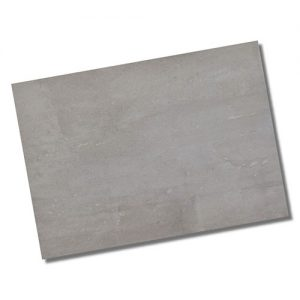 Ricordi Twilight GLoss Wall Tile 300x400mm