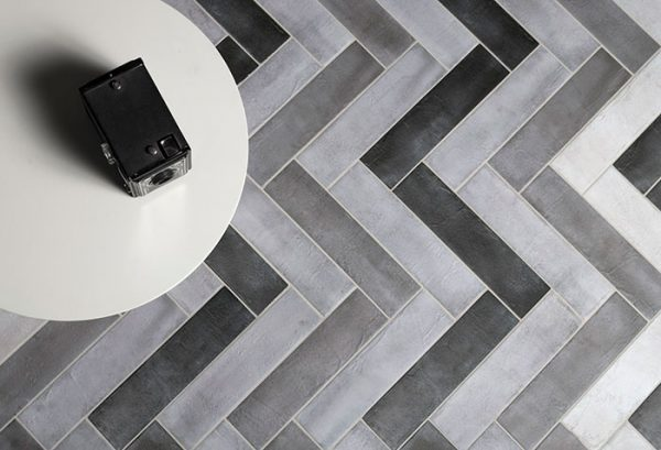 Fuoricitta Floor Tile 70x280mm