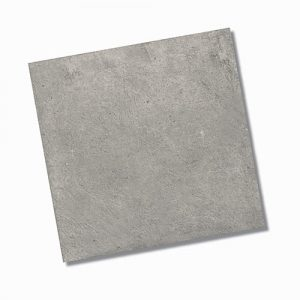 Paradigm Tortora Matt Floor Tile 600x600mm