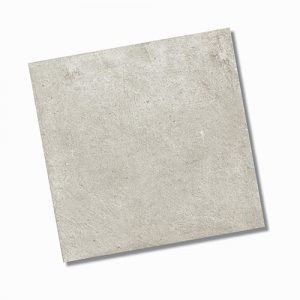 Paradigm White Matt Floor Tile 600x600mm