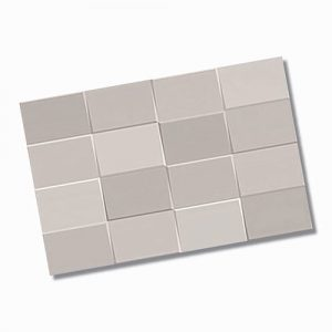Norm Brown Wall Tile 300x400mm