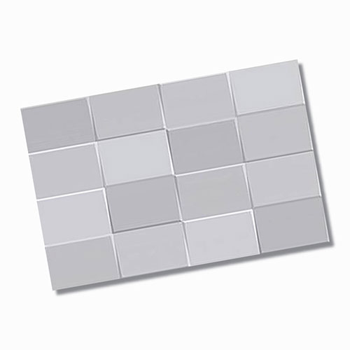 Norm Grey Wall Tile 300x400mm