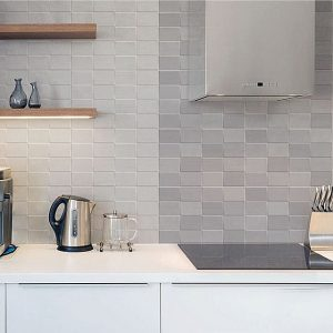 Norm Wall Tile 300x400mm