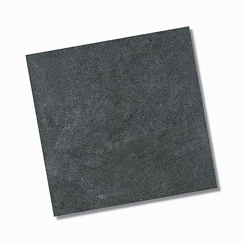 Reefstone Black Lappato Floor Tile 600x600mm