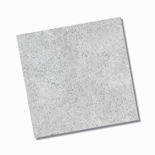 Reefstone Silver Lappato Floor Tile 600x600mm