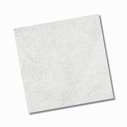 Reefstone White Lappato Fllor TIle 600x600mm