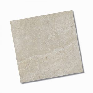 Classica Sandstone Lappato Floor Tile 600x600mm