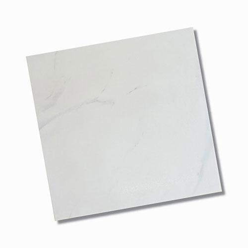 Arena Carrara Lappato Floor Tile 450x450mm
